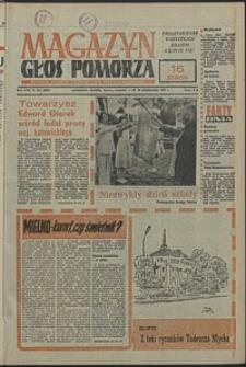 Głos Pomorza. 1977, październik, nr 241