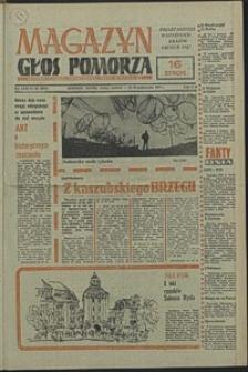 Głos Pomorza. 1977, październik, nr 247