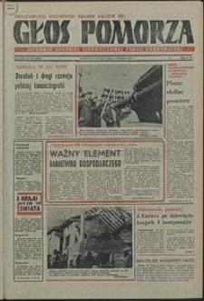 Głos Pomorza. 1977, listopad, nr 255