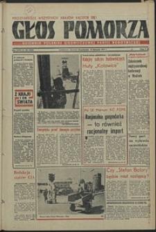 Głos Pomorza. 1977, listopad, nr 259
