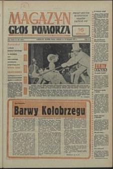 Głos Pomorza. 1977, listopad, nr 269