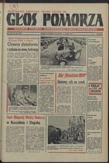Głos Pomorza. 1977, grudzień, nr 281