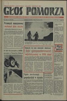 Głos Pomorza. 1977, grudzień, nr 294