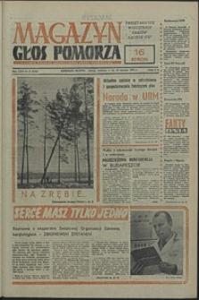 Głos Pomorza. 1978, styczeń, nr 17