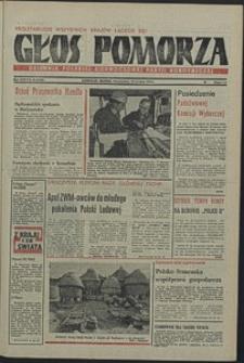 Głos Pomorza. 1978, styczeń, nr 24
