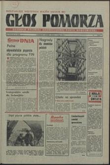 Głos Pomorza. 1978, luty, nr 31