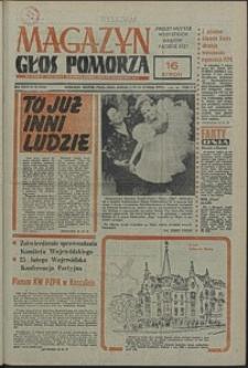 Głos Pomorza. 1978, luty, nr 34