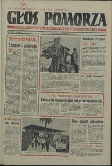 Głos Pomorza. 1978, luty, nr 39