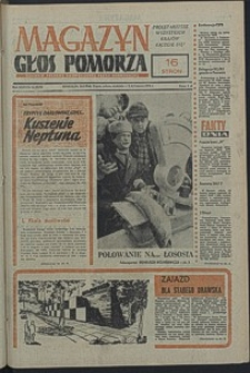 Głos Pomorza. 1978, marzec, nr 51