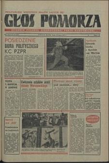 Głos Pomorza. 1978, marzec, nr 66