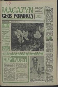 Głos Pomorza. 1978, marzec, nr 69