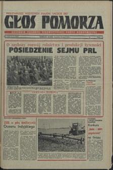 Głos Pomorza. 1978, marzec, nr 72