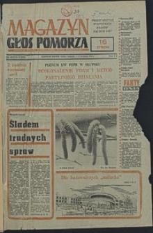 Głos Pomorza. 1978, kwiecień, nr 74