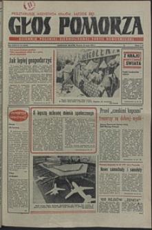 Głos Pomorza. 1978, maj, nr 111