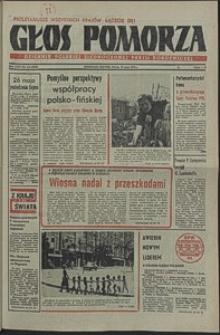 Głos Pomorza. 1978, maj, nr 114
