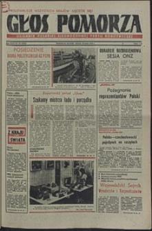 Głos Pomorza. 1978, maj, nr 117