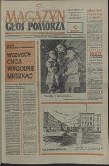 Głos Pomorza. 1978, czerwiec, nr 126