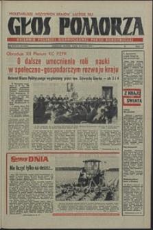 Głos Pomorza. 1978, czerwiec, nr 136