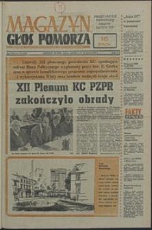 Głos Pomorza. 1978, czerwiec, nr 137
