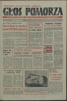 Głos Pomorza. 1978, czerwiec, nr 139