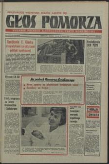 Głos Pomorza. 1978, czerwiec, nr 145
