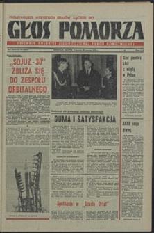 Głos Pomorza. 1978, czerwiec, nr 147