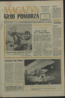 Głos Pomorza. 1978, lipiec, nr 154