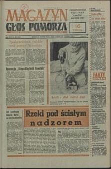 Głos Pomorza. 1978, wrzesień, nr 200