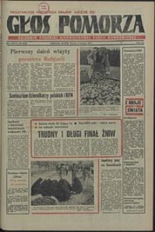 Głos Pomorza. 1978, wrzesień, nr 208