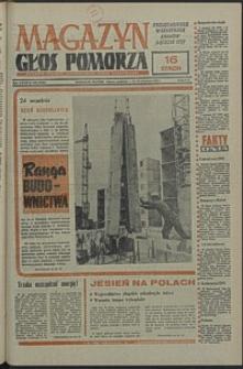 Głos Pomorza. 1978, wrzesień, nr 218