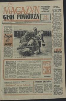Głos Pomorza. 1978, październik, nr 229