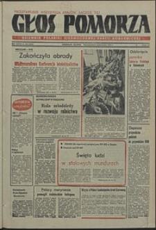 Głos Pomorza. 1978, październik, nr 230