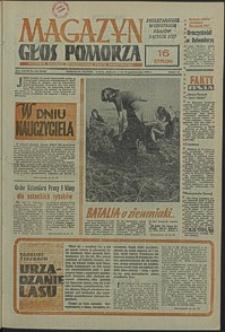 Głos Pomorza. 1978, październik, nr 235