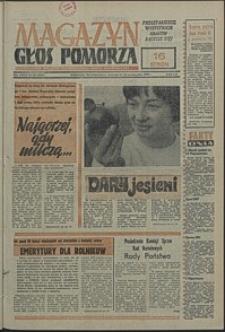 Głos Pomorza. 1978, październik, nr 241