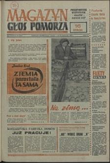 Głos Pomorza. 1978, październik, nr 247