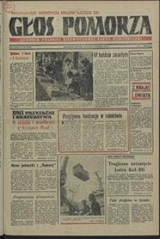 Głos Pomorza. 1978, listopad, nr 250