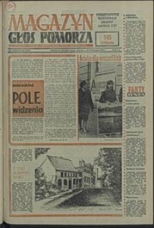 Głos Pomorza. 1978, listopad, nr 263