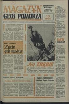 Głos Pomorza. 1978, listopad, nr 269