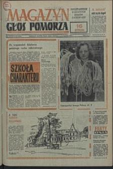 Głos Pomorza. 1978, grudzień, nr 274