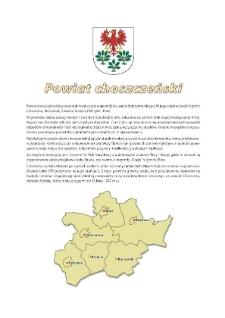 Leksykon oświaty zachodniopomorskiej 1945-2005. Powiat choszczeński