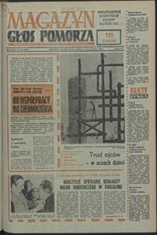 Głos Pomorza. 1978, grudzień, nr 280
