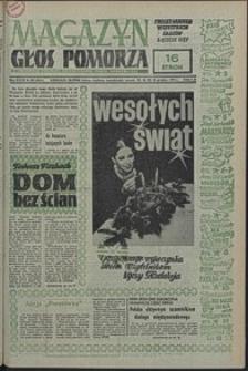 Głos Pomorza. 1978, grudzień, nr 292