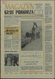 Głos Pomorza. 1979, styczeń, nr 4