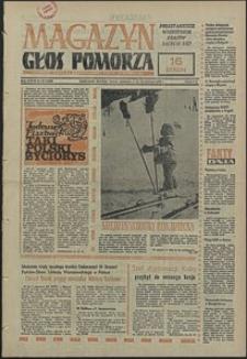 Głos Pomorza. 1979, styczeń, nr 20