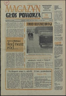 Głos Pomorza. 1979, luty, nr 25