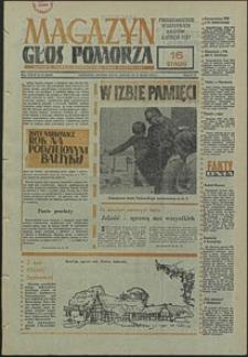 Głos Pomorza. 1979, luty, nr 31