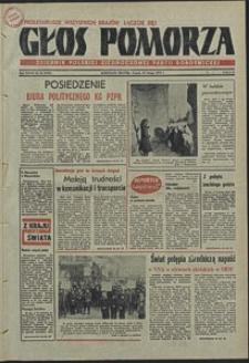 Głos Pomorza. 1979, luty, nr 42