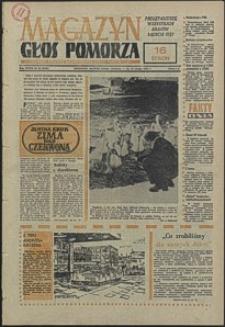 Głos Pomorza. 1979, luty, nr 43