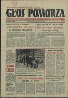 Głos Pomorza. 1979, luty, nr 45