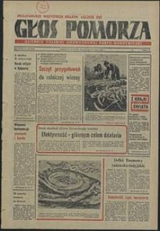 Głos Pomorza. 1979, marzec, nr 55